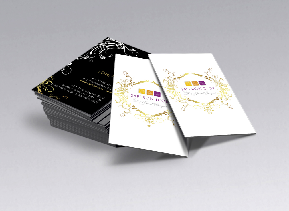 Mockup 4 - Business Cards v4 copy